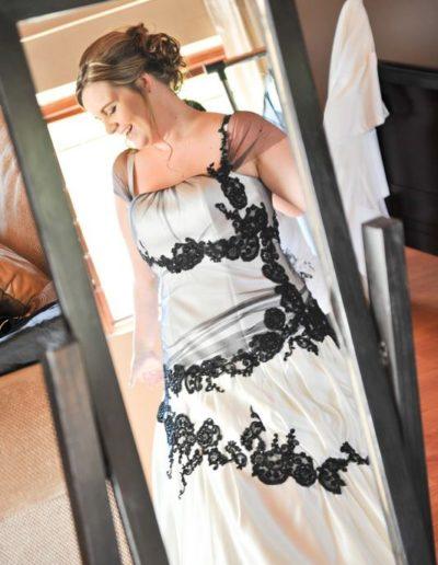Bride Liana