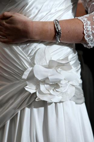 Bride Liezl 1