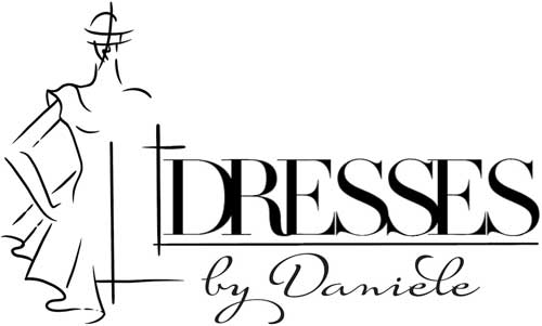 Dresses By Daniele